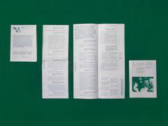 ecallibrary:Premier poster du Rumpus Room (merciBoris #poster
