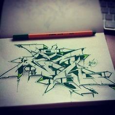 https://i.pinimg.com/736x/e3/90/ab/e390abc6b70163bd28147c8f0e1a1381--graffiti-art-the-next.jpg