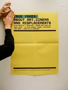 minimal typography #brutalist #brutalism