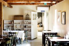 Gotland, andra gången! #interior #design #decor #deco #decoration