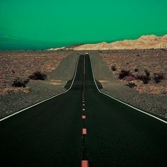 Photography by Thomas Hawk | Professional Photography Blog #inspiration #photography