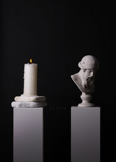 TIME CAPSULE, 2014 In reference to Arduino, lead developer Massimo Banzi describes the open source hardware as mankinds greatest innovation #lighting #photography #still #life