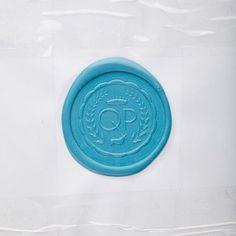 FFFFOUND! | The QueensPlaza Seal, Simon Hipgrave. #seal #simon #hipgrave #queen #plaza