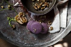 Le macaron grec Dennis Andrianopoulos #macaron #dennis #styling #andrianopoulos #food #photography