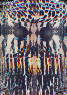 Sehanovic Emir | PICDIT #glitch #art