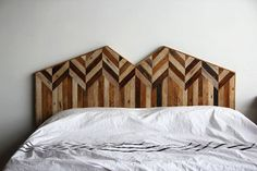 ariele alasko headboard #interior #design #decor #deco #decoration