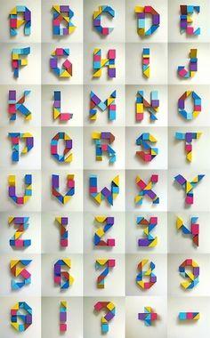 pandamandium: Deconstruct_Province Design Studio - Good typography #typography