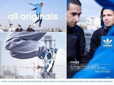 adidas-megalizer-1.jpg (Image JPEG, 720x540 pixels) #print #design #graphic #advertising