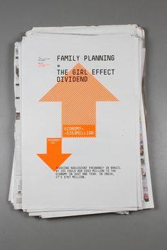 Accept & Proceed #print #girl #effect #geometric