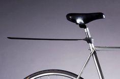 Plume Mudguard Extended Profile.jpg #mudguard #bike