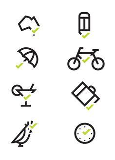 TQUAL - Chris Maclean #icon