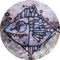slurb.png (PNG Image, 400×400 pixels) #graffiti #indonesia #pattern
