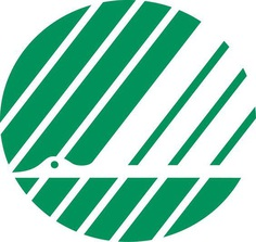 Bird Logo — #logo #logos #logotype #logodesign #brand #branding #branddesign #identity #id #mark #marks #visualidentity #corporatedesign #graphicdesign #symbol #enblem #brandmark #visualbranding #sign #logomark #visualdesign #symbols #graphicdesign #swan #bird #stripes