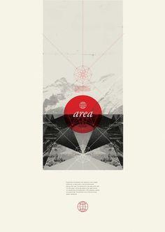 Astronaut #poster #art #typography