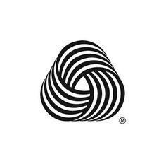 Flyer Goodness #logo #grignani #franco