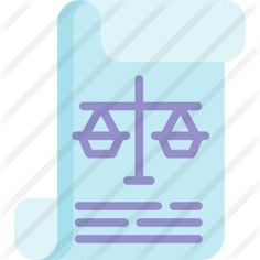 See more icon inspiration related to human rights, files and folders, shapes and symbols, woman suffrage, regulation, feminism, vote, femenine, gender, law, female, women and right on Flaticon.