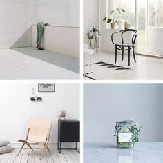 Friday Finds from Annie Teng / sfgirlbybay #interior #design #decor #deco #decoration