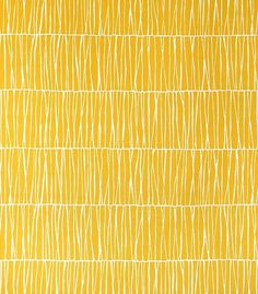 BARR Sunny Yellow