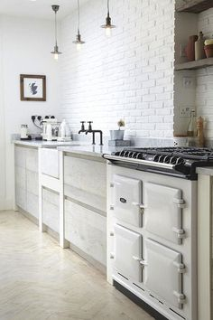 TheDesignerPad The Designer Pad READY FOR ITSÂ CLOSE UP #interior #kitchen #modern