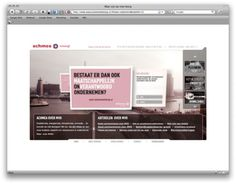 ACHMEA | WHAT ARE WE DOING IN HOLLAND? on Web Design Served #holland #doing #design #served #achmea #web