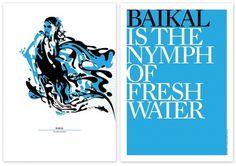 Albin Holmqvist / hello@albinholmqvist.com / +46 (0)72 72 24 900 #awesome #typography