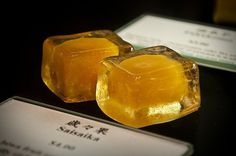 Japanese Sweets | Flickr: Intercambio de fotos #photography #food
