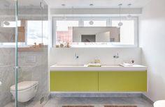 Triplex Penthouse Stockholm