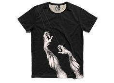 xc3x87EKMEKExc5x9e #t #design #shirt