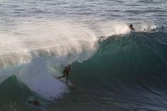 Scrapbook | WHAT YOUTH #surfing #photography #wave