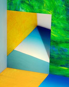 Erin O'Keefe | PICDIT #photo #colour #art