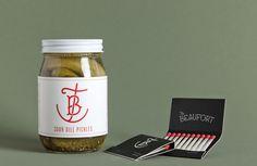 BFRT_020 #branding