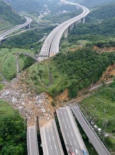 "Coups de cÅ""ur 
