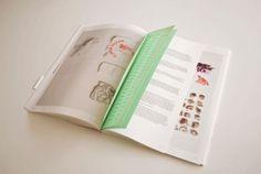 Patrick Geiselhardt – Visuelle Kommunikation #typography #redesign #grafic design #bookdesign
