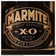 Google Image Result for http://farm8.staticflickr.com/7166/6621009319_378ea49422_o.jpg #strong #british #old #black #extra #type #marmite