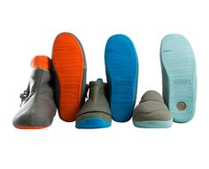 With Goodfoot Optimal #fashionable #slipper you feel like walking on the clouds, all #cozy and comfortably.