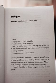 photo #text #page #book