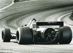 F1, car, race car, race, formula 1, turbine, jet, racing