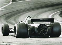 F1, car, race car, race, formula 1, turbine, jet, racing