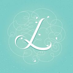 Alonzo Felix | Design & Illustration #alphabet #alphabattle #alonzo #felix #typography