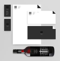 Design;Defined | www.designdefined.co.uk #white #design #graphic #black #identity