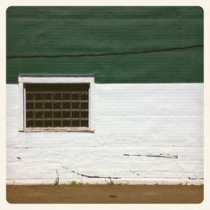 Port City Supply Co. #photo #photography #architecture #minimal