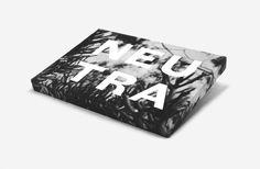 Richard Neutra Yerina Cha #yerina #cha #photo #sleeve #book #type
