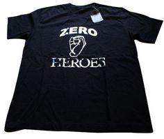Zoom Photo #shirt