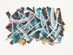 art #pattern #art