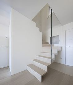 Apartment renovation #apartments #architecture