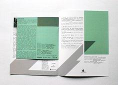 Sauce Brune 1 : Annabelle Fiset #print #flyer