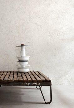 Thursday Tip: New Norm Dinnerware now available emmas designblogg #interior #design #decor #deco #decoration