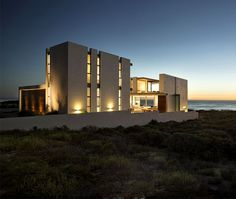 Sophisticated and Elegant Pearl Bay Residence pearl bay residence 1