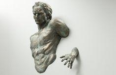 Arte | Ignant - Parte 3 #museo #escultura #arte #de #galeria