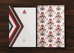 Aaron Melander Design